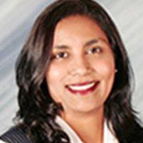Dipti Doshi, MD -  - Rheumatologist