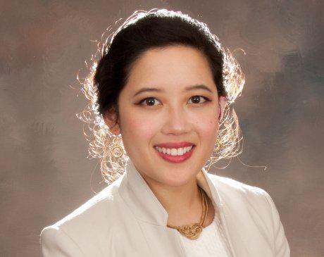 ,  Office of Dr. Stephanie Tran