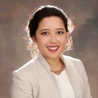 Dr. Stephanie Tran