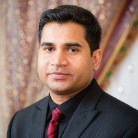 Muhammad Zeshan, MD -  - Child and Adult Psychiatric Care