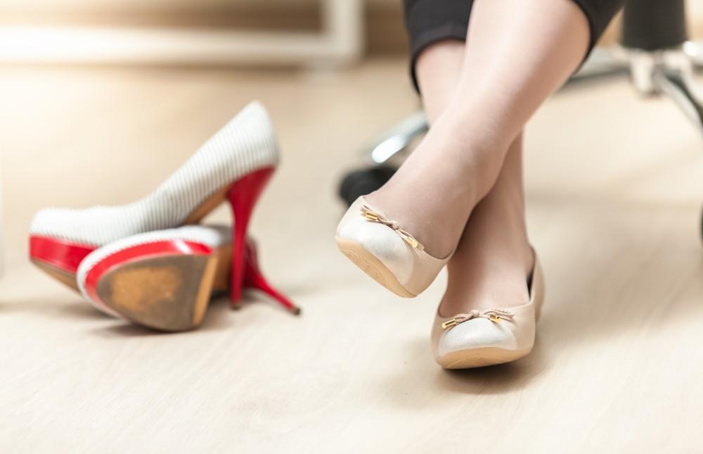 5 Benefits of Supportive Flats: David B