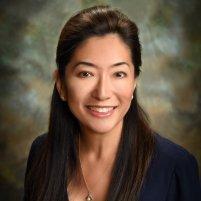 Charlene  Ushijima, MD