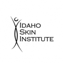 Idaho Skin Institute -  - Dermatology