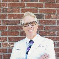 Earl Stoddard, MD, FAAD, FACMS