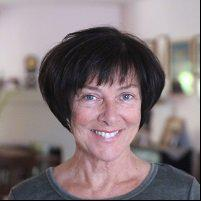 Sandra Kelman, WHNP,-BC MSN