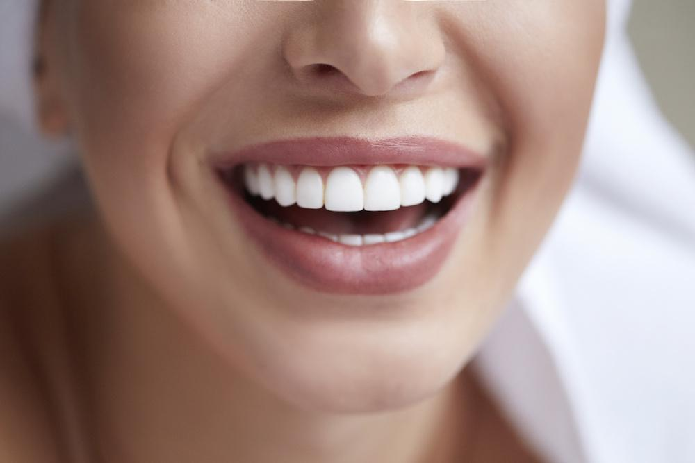Image result for Cosmetic Dentistry Can Keep Your Smile Alive and Healthy