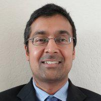 Ajeya P. Joshi, MD