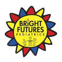 Bright Futures Pediatrics -  - Pediatrics
