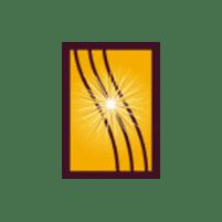 Goldman Vein Institute -  - Board Certified Vein and Vascular Specialist