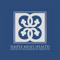 Simple Men's Health -  - Men's Health Center