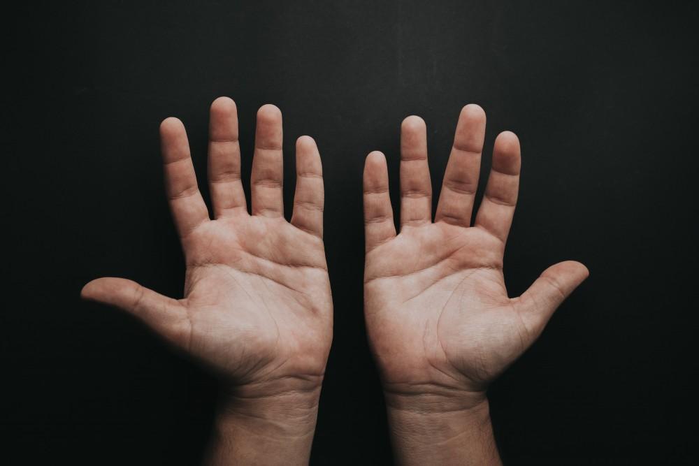Tips for Alleviating Chronic Rheumatoid Arthritis Pain: Susan A. Baker, MD: Rheumatology