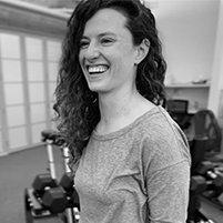 Emily Rubin, PT, DPT