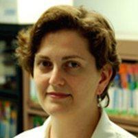 Svetlana Malinsky, DPM -  - General Podiatrist