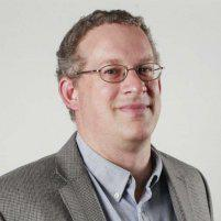Timothy  Spencer, DO -  - Minimally Invasive Spine Surgeon