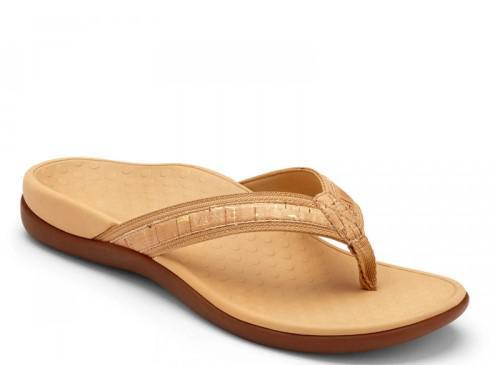 "The ""Tide"" sandal by Vionic"
