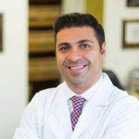 Kaivan Kiai, DDS -  - General Dentist