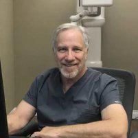 Mark Kramer, DDS -  - Dental Implant Expert