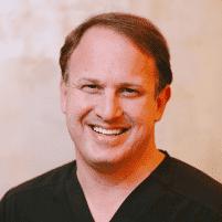 Robert Brown, MD, FACOG, FPMRS