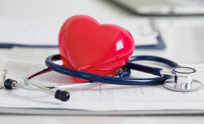 Heart Disease and COVID-19: What You to Need to Know: Ayim ...