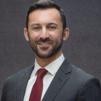 Jonathan L. Zurawin, MD