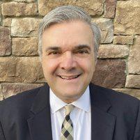 Dr. Matthew Acampora
