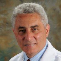 Mostafa Abuzeid, MD, FACOG, FRCOG