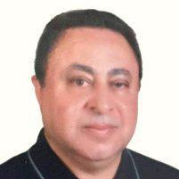 Tarek Abozaid, ELD