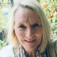 Ruth Ann Kennedy, CRNP