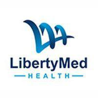 LibertyMed Health Group -  - Board Certified Family Medicine Physician