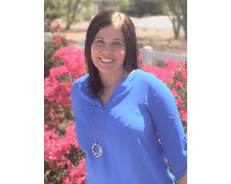 ,  Office of Stephanie Rideaux, DNP, WHNP