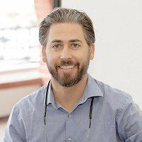 Benjamin Cole Karabell, DMD -  - Cosmetic, Family and General Dentistry