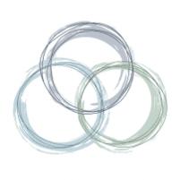Total Health Solutions -  - Integrative Medicine Practice