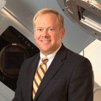 David G. Kornguth, M.D. -  - Radiation Oncologist