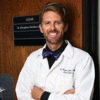 K. Douglas Barker, D.M.D. -  - Cosmetic & General Dentistry
