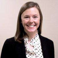 Amanda Dunn, PA-C