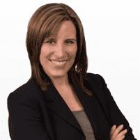 Denise Arceneaux, MCD, CCC-A