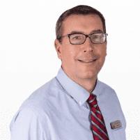 David Lodzins, MS, CCC-A