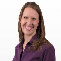 Kristin G. Hoopes, PA-C