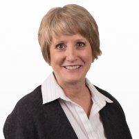 Nancy J Stevenson, PA-C