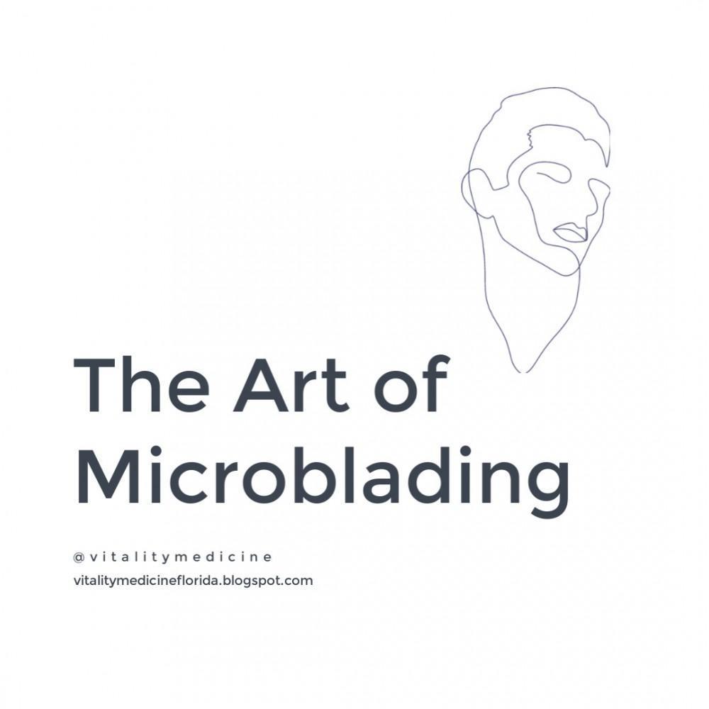 microblading ocala