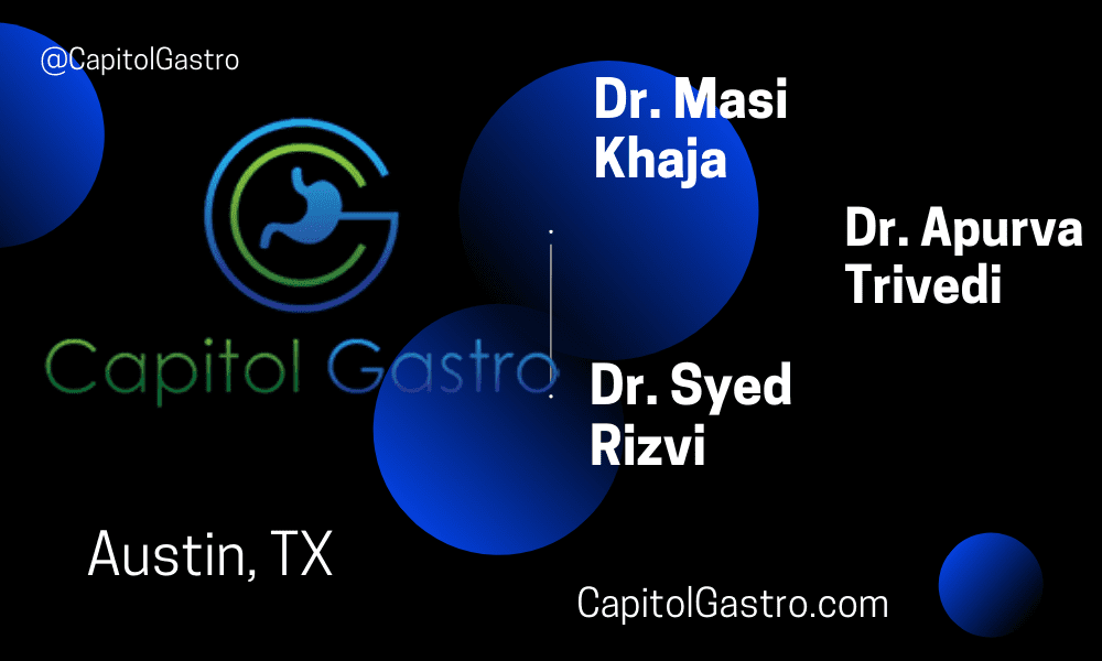 Capital Gastro, Austin, Texas 512-539-6022