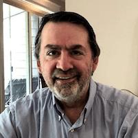 Nicholas J Tavani, M.D., Ph.D. -  - Family Medicine