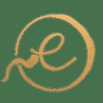 Elite IVF -  - Infertility and Reproductive Medicine