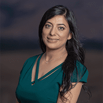 Pushpinder Sethi, DDS -  - Family Dentist