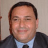 Galal Abdo, Ph.D, FRVCS, HCLD