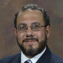 Nagy Youssef, MD, PhD