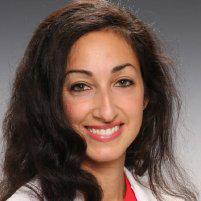 Tamara Bendahan, MD