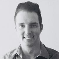 Tom Saglimbeni, DNP -  - A Private Medical Practice