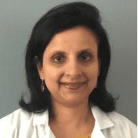 Purnima Rao, MD