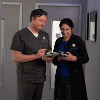 Perio & Implant Centers of Monterey Bay - Silicon Valley -  - Periodontist